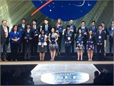 Türk Öğrencilerden ISEF Bilim Yarışmasında Uluslararası Başarı!