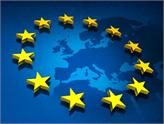Avrupa Birliği'nden 97 Milyon Avro'luk Kaynak Geliyor!