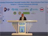 Yatırımcı ve Girişimciler Borsa İstanbul Özel Pazar Etkinliğinde Buluştu!