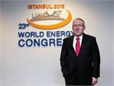Üçlü Enerji Açmazında Tek Çare: İnovatif Politikalar ve Teknolojiler!