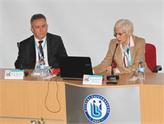 Prof. Dr. Mehmet Çelik: Ar-Ge Yaşam Boyu Sürecek Bir Yolculuktur!