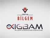 İGBAM Altyapı Projesi Başarıyla Tamamlandı!