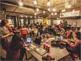 Dünyanın En Geniş Sosyal Etki Ağı Impact Hub İstanbul'da Açılıyor!