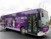 İETT'den Bilime Giden En Kısa Hat: Bilim Otobüsü!