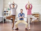 Ofiste Kaliteli İş ve Kaliteli Yaşam İçin Etkili Öneriler!