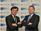 FIT Solutions ve TÜRKKEP'ten E-Dönüşüm'de Stratejik İşbirliği!