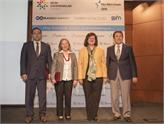 Bilim Kahramanları Derneği 2015 Genç Bilim İnsanı Ödülleri Verildi!