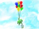 Android, Mobil Reklam Sektöründeki Ağırlığını Artırıyor!