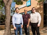 Microsoft, İş Ağı Linkedin'i Tam 26.2 Milyar Dolara Satın Aldı!