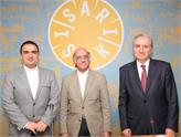 İstanbulSMD ve  Türk Ytong'dan Büyük Sosyal Sorumluluk Girişimi!