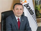 """Türk Firmaları 550 Milyar Dolarlık """"Özel Etiketli Ürün"""" Pazarına Odaklandı!"""