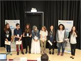 Liseli Girişimcilerden Ucuz ve Çevreye Zarar Vermeyen Enerji Projesi!