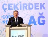 Türkiye`nin 5G İçin Ürün Geliştiren Ülkeler Arasına Girmesi Şart!