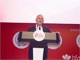 4. Sanayi Devrimi Genç Türkiye Zirvesi'nde Konuşuldu!