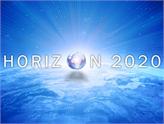 Horizon 2020 Desteklerini Öğrenmek İçin İTÜNOVA TTO'ya Davetlisiniz!