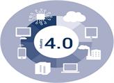 Endüstri 4.0 Devrimiyle Tüm Süreçler Artık Dijitale Geçiyor!