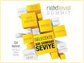 Genç MÜSİAD Next Level Summit İle 4 Haziran'da Geleceği Konuşuyor!