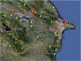 Azerbaycan'ın Tapu Kadastro Yönetim Sistemini Türk Firması Kurdu!