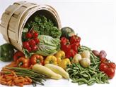 Organik Üretimde Başarılıyız, Ancak Tüketimde Zayıfız!