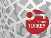 Design Turkey Endüstriyel Tasarım Ödülleri Başvurularınızı Bekliyor!