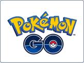 Nintendo, PokemonGo İle Hisse Değerini Tam Yüzde 80 Arttırdı!