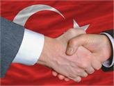 Darbeyi Savuşturan Türkiye'ye 22 Milyar Dolar Yatırım Geliyor!