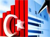 Türkiye'nin Ekonomik Temelleri Darbe Girişimine Karşı Dirençli!