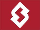 Şirket Ortağım Meleklerinden Staj Odaklı Sosyal Ağa Yatırım Geldi!