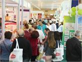 Ülkemizdeki Doğal ve Organik Ürünler Sektörü Exponatura'da Buluşuyor!