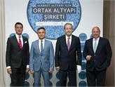 Türkiye'deki Fiber Altyapı Sorunu İçin Ortak Altyapı Şirketi Kuruluyor!