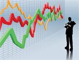 Girişimci Türkiye'nin Ekonomik Büyümesi Balon Değil!
