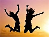 Sağlıklı ve Verimli Bir Yaşam İçin Girişimcilere 10 İpucu!