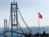 Osmangazi Köprüsü Yalova'yı E-İhracat Üssü Yapacak!