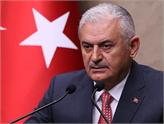 Başbakan Binali Yıldırım: Türkiye Varlık Yönetim Fonu Kuruluyor!