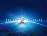 Horizon 2020 Güvenli, Temiz ve Verimli Enerji 2017 Çağrılarını Biliyor musunuz?