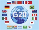 Başbakan Yardımcısı Şimşek, G20 Bakanlar Toplantısı İçin Çin'e Gidiyor!