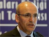 Mehmet Şimşek: OHAL'in Amacı Uzun Vadeli Riskleri Minimize Etmektir!