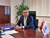 Halkbank: Israrla Yenilikleri Kovalayan Gençlerimizin Yanındayız!