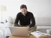 Dijital Dünyada Fiziksel Ofislere İhtiyaç Giderek Azalıyor!