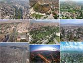 """Doğu ve Güneydoğu Anadolu, """"Cazibe Merkezleri"""" Projesi İle Kalkınacak!"""