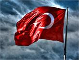 """TİSK: """"Vazgeçilmezlerimiz: Siyaseten Demokrasi, İktisaden Mali İstikrar!"""