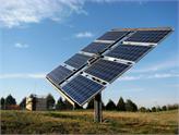 TÜBİTAK'tan Fotovoltaik Sanayisine İki Yeni Destek!