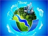Küresel Enerji Talebi 2040'a Kadar Yüzde 25 Artacak!