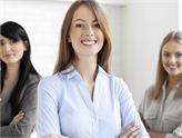 Kadın Girişimciler Müjde! Bu Şirketler Sizi Arıyor!
