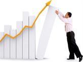 Başarıyı Yakalayan Girişimci Firmaların Ortak Özellikleri!