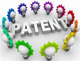 Patent Bankası ile Patentler Artık Yatırım Aracı Olarak Kullanılabilecek!