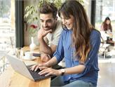 Araştırma: Y Kuşağı İşe Girmeden Önce Teknolojiye Bakıyor!