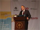 Türkiye'de Açık İnovasyon Felsefesi Yaygınlaşmalı!