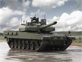 OTOKAR, ALTAY Tankı Projesinde Seri Üretim İçin Son Teklifini Verdi