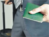 İhracatçıların Önünü Açacak Yeşil Pasaport İle İhracat Uçacak!